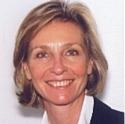 Armelle Salembien, directrice achats du groupe Pages Jaunes