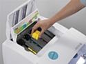 Xerox lance un nouveau modèle ColorQube destiné aux entreprises de toutes tailles