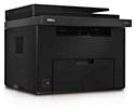 Modèle d'imprimante 1355cn/w