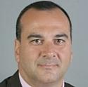 Aca: Jean-Claude Descalzo réélu président de l'association