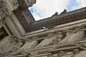 L'Opéra national de Paris optimise son système de vidéoprotection