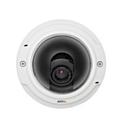 La caméra Axis P3346