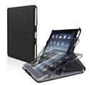 Le CEO Hybrid, un nouvel étui ergonomique pour l'iPad