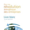 EDF publie son Livre Blanc