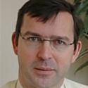 Denis Tual, directeur des achats biens et services d'Arkema