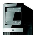 Trois nouveaux PC de bureau professionnels signés HP