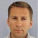 Christophe Morel, directeur achats de Tronico.