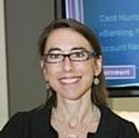 GDF-Suez: Claire Brabec-Lagrange, nommée directrice des achats groupe