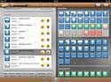 D-Pad : la nouvelle application de D Max pour les tablettes