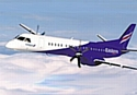 EasternAirways se renforce à Dijon en proposant une troisième liaison régionale