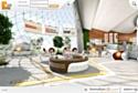 V3D Events : une plateforme virtuelle pour organiser ses événements