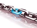 Logica est partenaire de Michelin pour tous les projets applicatifs de supply chain management.