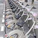 Avec près de 5,5 millions de locations, le 1er trimestre 2011 est le meilleur trimestre depuis la mise en service de Vélib'
