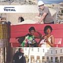 La Fondation Total choisit Sequoia pourson rapport d'activité etsonfilm corporate