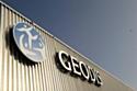 Le centre comptable France de Geodis traite plus de 80 000 factures fournisseurs par an