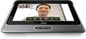 Cius, la nouvelle tablette Cisco à destination des professionnels