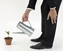 Factea France lance une offre de conseil spécialement conçue pour les sociétés en réseau