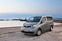 Au moment de son lancement, l'Evalia sera disponible avec le diesel 1.5 dCi dans sa version 110ch.