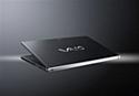 La série Z des Sony Vaio désormais disponible