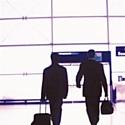 Orly et Charles-de-Gaulle classés au 2e rang des aéroports européens
