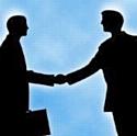 Le cabinet de conseil Meotec lance Meobuy, une filiale dédiée aux achats