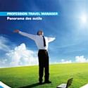 Nouvelle édition du Livre Blanc 'Profession travel manager' consacrée aux outils de gestion