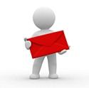 Neopost France choisit la technologie Esker pour lancer son service de poste en ligne