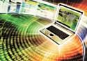 Sora Composites structure ses achats avec l'e-portail d'Oxalys Technologies