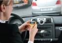 Lille choisit le boîtier Piaf pour le paiement du stationnement