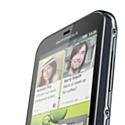 Motorola sort un nouveau smartphone sousAndroid