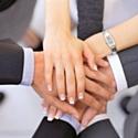 Logica Business Consulting présente son livre blanc Un Nouveau Regard surles achats