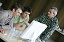 9ème édition des Rencontres du e-learning et de la formation mixte