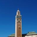 Une filiale à Casablanca pour BearingPoint