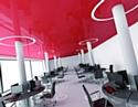 Vinci crée le leader marocain du Facility Management