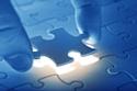Factea renforce son expertise dans les secteurs des EPI, de l'énergie et de la sécurité