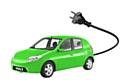 Rennes Métropole inaugure ses bornes de recharge pour véhicules électriques