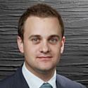 Julien Morel, directeur des opérations chez Nespresso France