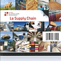 Zoom sur la fonction supply chain
