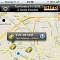 G1taxi.com simplifie les trajets en taxi