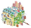 Metro 'Num : première rencontre public-privé sur les usages numériques urbains