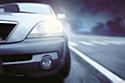 ALD Automotive franchit le cap des 900 000 véhicules gérés dans le monde