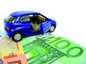 Alphabet et ING Car Lease s'associent