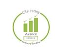 Logo engagement RSE