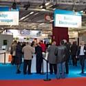 Salon des Maires 2011: l'achat public mis à l'honneur