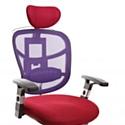 Créez un fauteuil de bureau en accord avec votre déco !