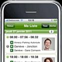 Green Monkeys modernise son appli smartphone