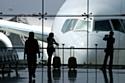 BCD Travel lance Travel Risk Management, un programme pour une gestion proactive du risque