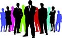Le conseil spécialisé sera à l'honneur des 2èmes rencontres de l'ADRA