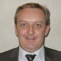 Yann Franois, responsable SI Immobilier - Achat, chez STEF-TFE