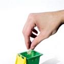 Près de 68 collectivités récompensées pour leur gestion des déchets
